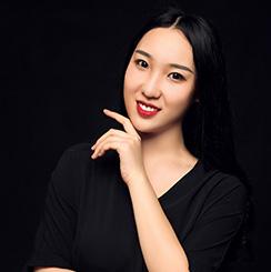 韩健 课程顾问