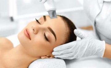 专业皮肤管理课程