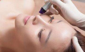 皮肤管理有前景吗?
